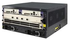 HP Routers HSR6800 Series photo