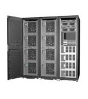 HP AlphaServer GS1280 System photo