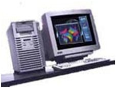 HP AlphaStation 600 and 600A Series