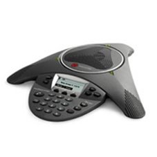 Polycom SoundPoint IP 6000 photo