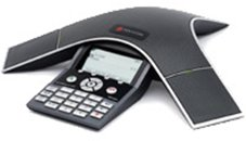 Polycom SoundPoint IP 7000 photo